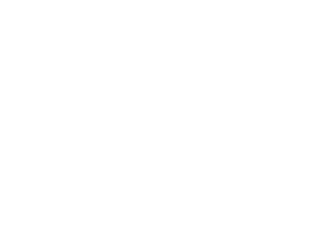 Sponsor Ebner Stolz