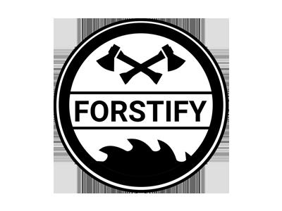FORSTIFY GmbH