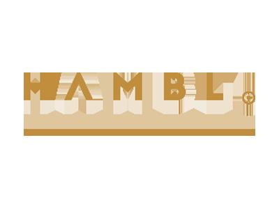 HAMBL GmbH