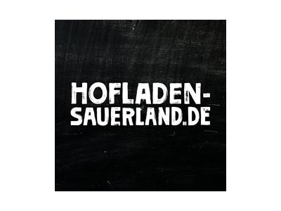 Hofladen-Sauerland.de
