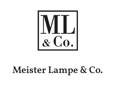 Meister Lampe & Co.
