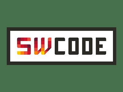 SWCode Logo