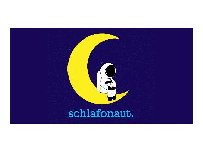 Schlafonaut