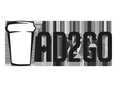 AD2GO GmbH