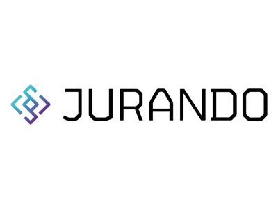 JURANDO GmbH