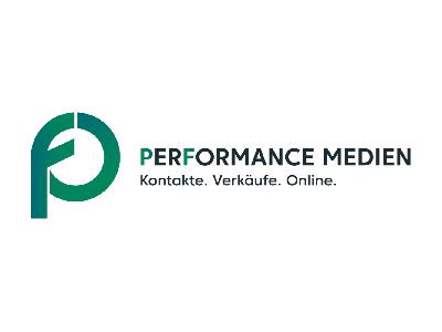PF Performance Medien GmbH