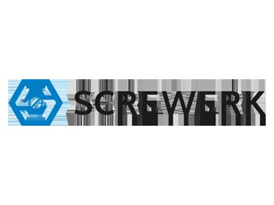 Screwerk GmbH Logo
