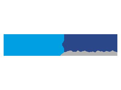 statmath GmbH