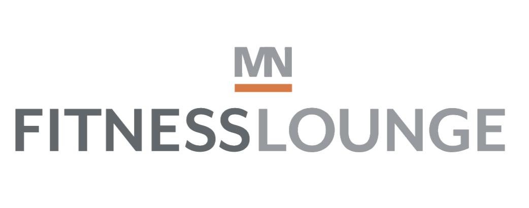 MN Fitness GmbH Logo