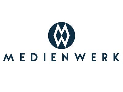 Medienwerk Lennestadt GmbH