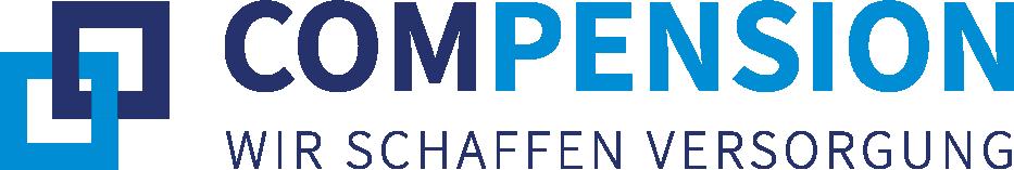 Compension Deutschland GmbH Logo