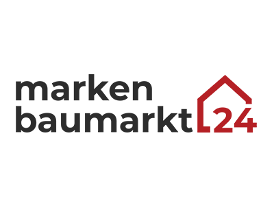 markenbaumarkt24 GmbH