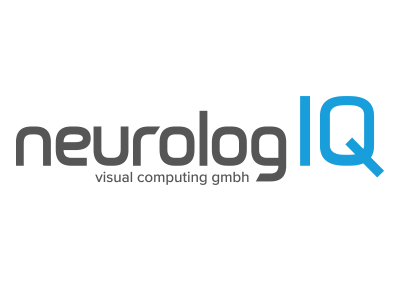 NeurologIQ Visual Computing GmbH