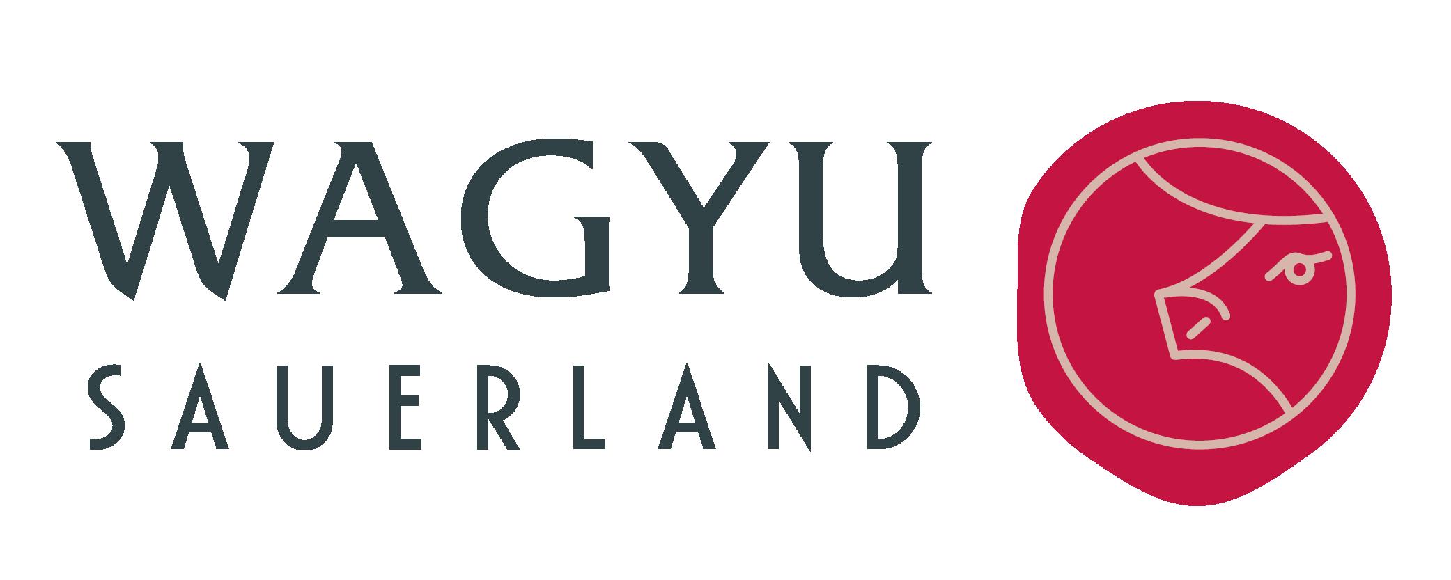 Wagyu Sauerland GbR