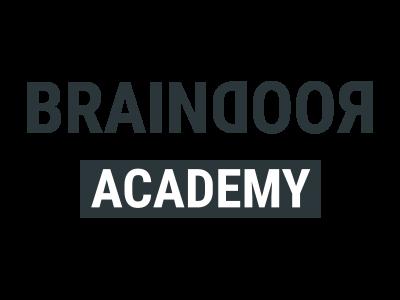 BRAINDOOR GmbH