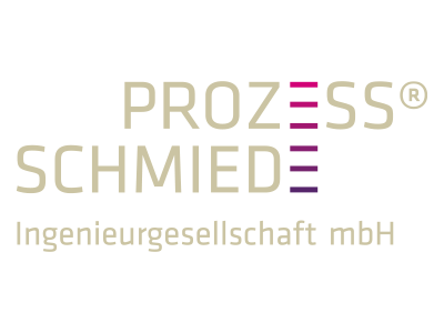 Prozessschmiede - Ingenieurgesellschaft mbH