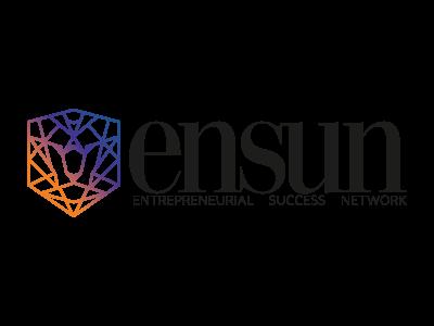 ensun GmbH
