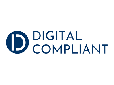 digital compliant GmbH