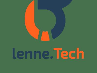 lenne.Tech GmbH