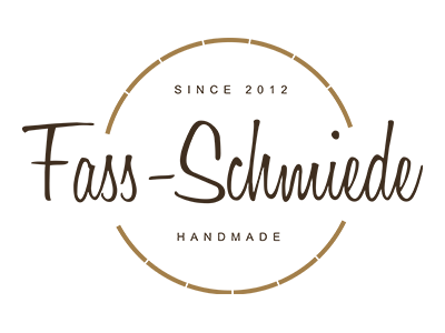 Fass Schmiede GmbH & Co. KG