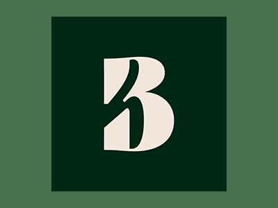 Better Be Bold GmbH Logo
