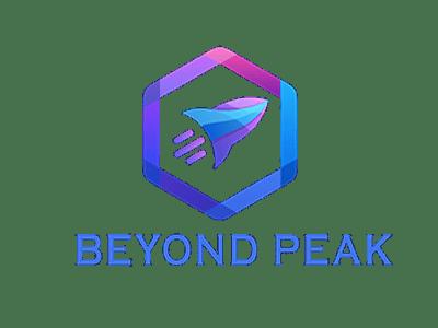 Beyond Peak UG Logo