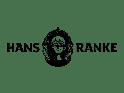 Hans Ranke GmbH Logo