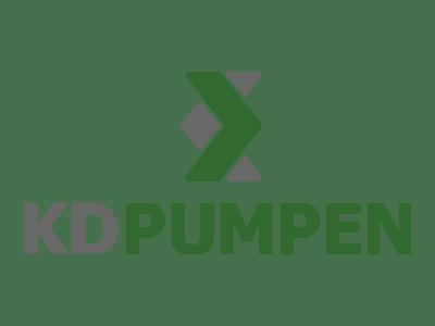 Korthaus Pumpen GmbH Logo